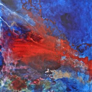 18_aout-2016_80x80cm_acrylique-sur-toile