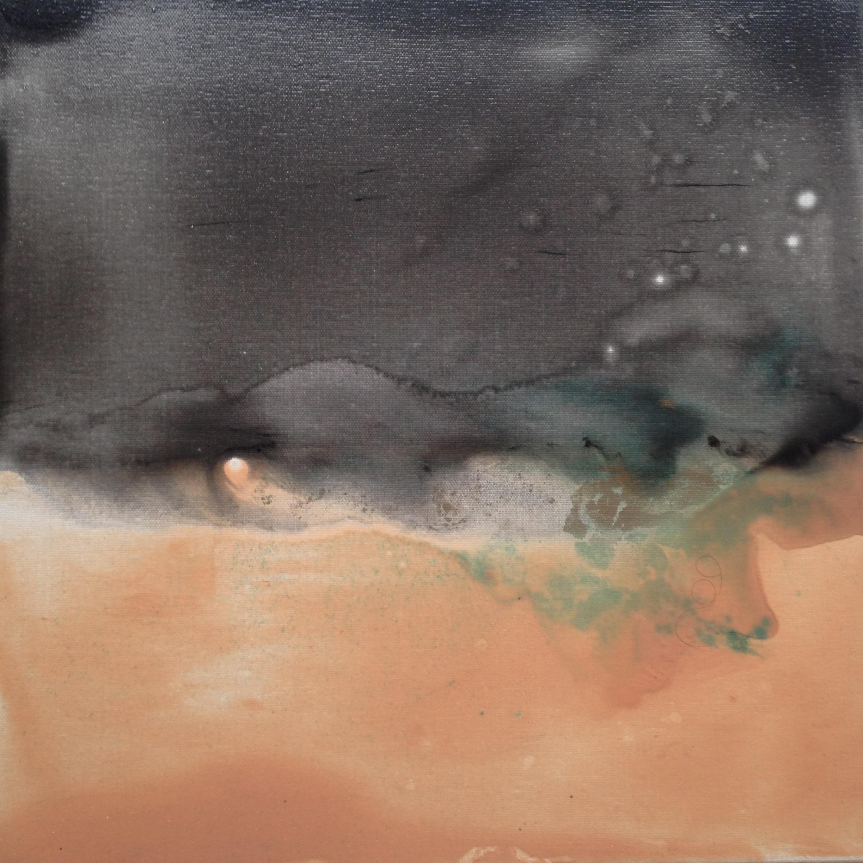 œuvres Laure Chahbazian Parmentier